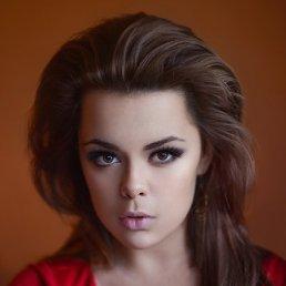 Бэла, 25 лет, Брянск
