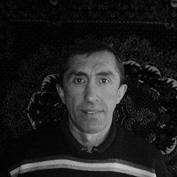 Вадим, 48 лет, Украинск