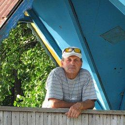 Олександр, 57 лет, Пирятин