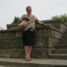 Мария, 64 года, Киев