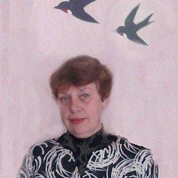 Наталья, 62 года, Каховка