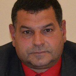 Олег, Гурьевск, 56 лет