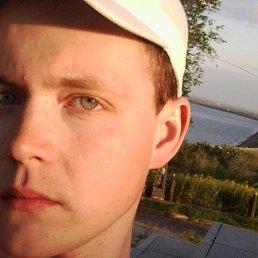 Илья, 29 лет, Цимлянск
