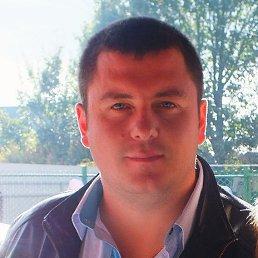 Александр, Клин, 37 лет