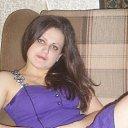Фото Анастасия, Голицыно, 30 лет - добавлено 8 июня 2015