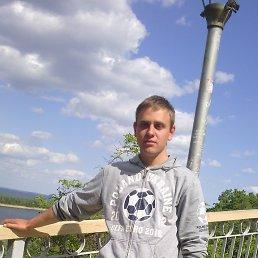 Діма, 25 лет, Христиновка