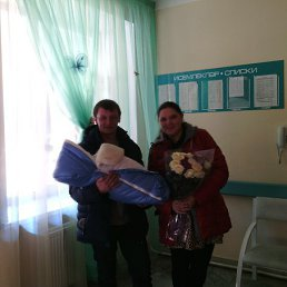 Елена, 26 лет, Нижнекамск
