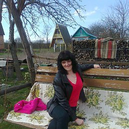 наташа, 44 года, Нововолынск