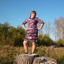 оксана, 36 лет, Бийск