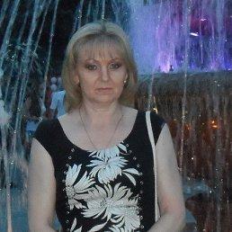 Ольга, 55 лет, Ижевск