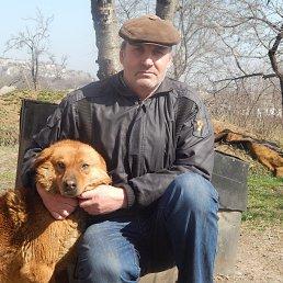 Михаил, 62 года, Новотроицкое