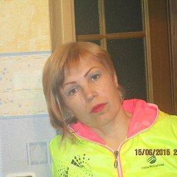Лена, 44 года, Чусовой