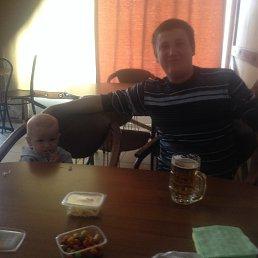Сергей, 29 лет, Кореновск