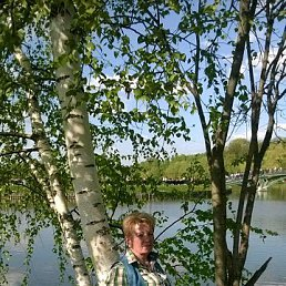 Татьяна, 57 лет, Вознесенск