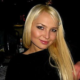 Марина, 32 года, Курган