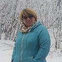 Фото Алёнка, Алтай, 48 лет - добавлено 30 апреля 2015