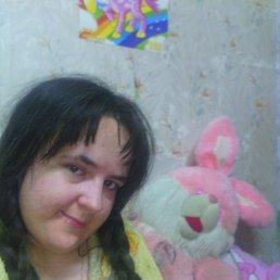 Анна, 26 лет, Шатки