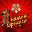 Фото Самигула, Чистополь, 60 лет - добавлено 1 мая 2015