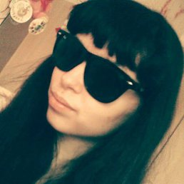 Саша, 24 года, Сальск