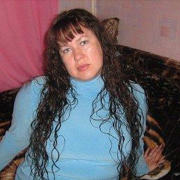 Ляля, 46 лет, Сочи
