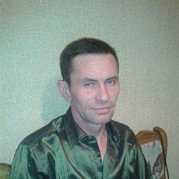 Сергей, 43 года, Россошь