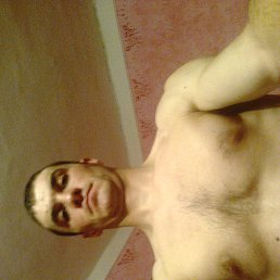 ЯРОСЛАВ, 28 лет, Ясиня