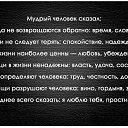 Фото Арина, Ставрополь, 18 лет - добавлено 29 июня 2015