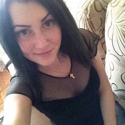 Евгения, 24 года, Тихвин