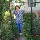 Фото Татьяна, Алексеевское - добавлено 22 июля 2015