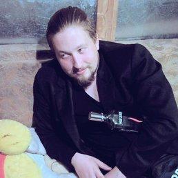 Николай, 29 лет, Шатура