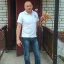 Фото Владимир, Санкт-Петербург, 35 лет - добавлено 1 сентября 2015 в альбом «Мои фотографии»