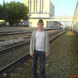 игорь, 37 лет, Зуевка