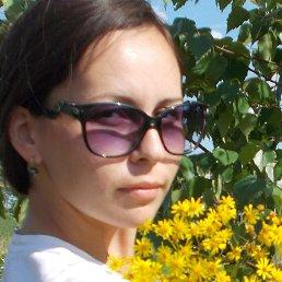 Олеся, Цивильск, 37 лет