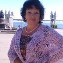 Фото Светлана, Волгоград, 58 лет - добавлено 23 августа 2015