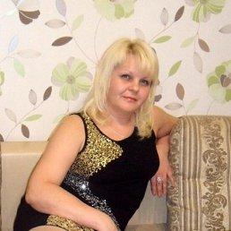 *Светлана, 49 лет, Умань