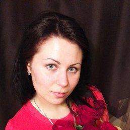Валерия, 24 года, Бутурлиновка