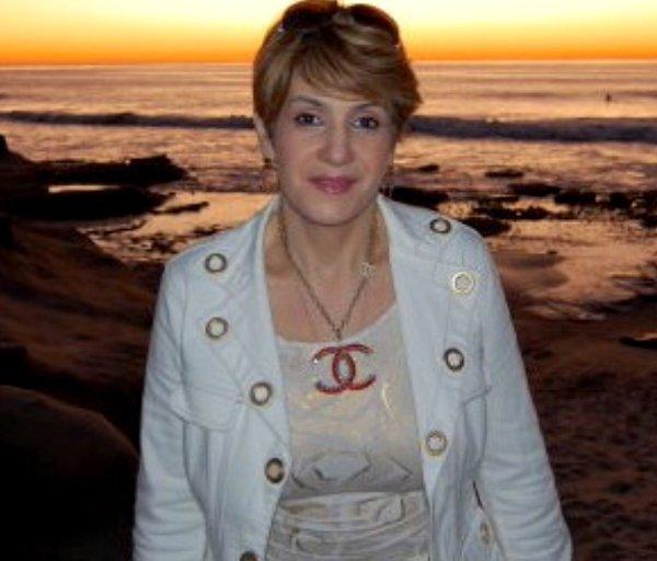 Фото: NATALIE, Даллас в конкурсе «На закате солнца»