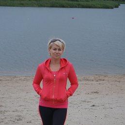 Ирина, 49 лет, Тюмень