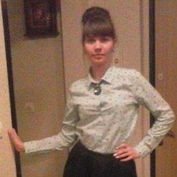 Маришка, 25 лет, Богучар