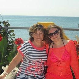 Анастасия, 30 лет, Кашин