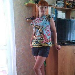 Зинаида, 40 лет, Кемерово