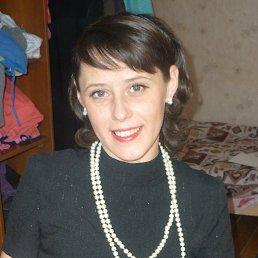 Наталья, 37 лет, Грахово