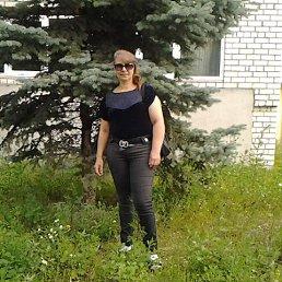 Любовь, 51 год, Татарстан