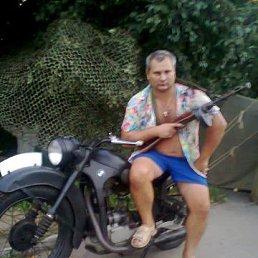 Сергей, 49 лет, Пологи