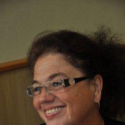 анна, 64 года, Волноваха