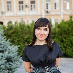 Дарья, 25 лет, Астрахань
