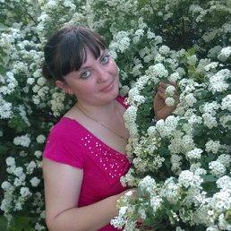 Катерина, 30 лет, Торез