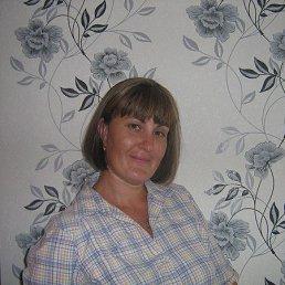 Евгения, 41 год, Омск