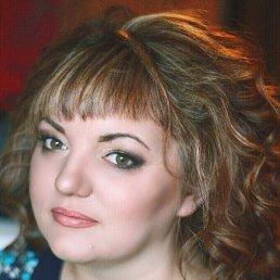 Антонина, 36 лет, Красноярск