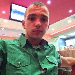 Андрей, 26 лет, Санкт-Петербург